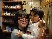 2010-2-6汐止風林火山小尾牙:DSC01734.JPG