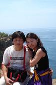峇里島蜜月行五日遊:峇里島蜜月行五日遊 620.jpg