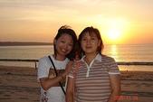 峇里島蜜月行五日遊:峇里島蜜月行五日遊 369.jpg