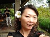 峇里島蜜月行五日遊:峇里島蜜月行五日遊 127.jpg