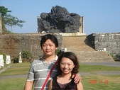 峇里島蜜月行五日遊:峇里島蜜月行~守護神裡的大鷹~