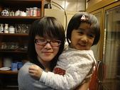 2010-2-6汐止風林火山小尾牙:DSC01733.JPG
