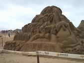 2011-06-26福隆沙雕展:相片431.jpg