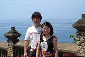 峇里島蜜月行五日遊:峇里島蜜月行五日遊 599.jpg