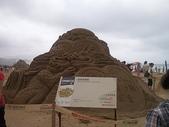 2011-06-26福隆沙雕展:相片426.jpg