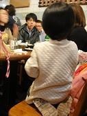 2010-2-6汐止風林火山小尾牙:DSC01629.JPG
