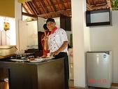 峇里島蜜月行五日遊:峇里島蜜月行五日遊 089.jpg