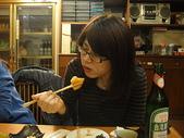 2010-2-6汐止風林火山小尾牙:DSC01609.JPG