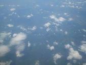 08年10月13~17日泰國5天自由行:1021707303.jpg