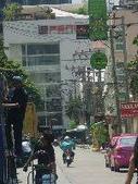 08年10月13~17日泰國5天自由行:1021707306.jpg