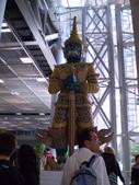 泰國之旅:1519911726.jpg