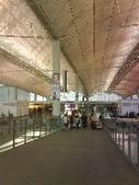 08年10月13~17日泰國5天自由行:1021707289.jpg