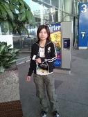 09年11月6日至9日 泰國旅行:1603716152.jpg