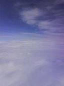 08年10月13~17日泰國5天自由行:1021707294.jpg