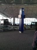 09年11月6日至9日 泰國旅行:1603716156.jpg