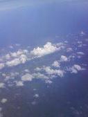 08年10月13~17日泰國5天自由行:1021707297.jpg