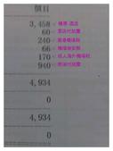 台北 準備:1947386462.jpg