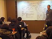 2011 菁展英文課 (1/22, 1/29):菁展 2011 01 22 英文課CIMG0469.JPG