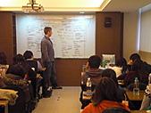 2011 菁展英文課 (1/22, 1/29):菁展 2011 01 22 英文課CIMG0470.JPG
