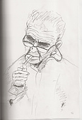 Stanton Portraits 作品:Meredith 2.jpg
