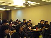 2011 菁展英文課 (1/22, 1/29):CIMG0472.JPG