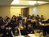 2011 菁展英文課 (1/22, 1/29):CIMG0473.JPG