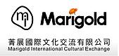 美國打工旅遊:Marigold 招牌.PNG