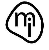 美國打工旅遊:Marigold International.JPG