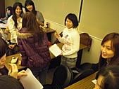 2011 菁展英文課 (1/22, 1/29):菁展 2011 01 22 英文課CIMG0476.JPG