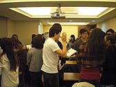 2011 菁展英文課 (1/22, 1/29):菁展 2011 01 22 英文課CIMG0477.JPG