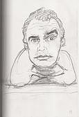 Stanton Portraits 作品:Meredith 3.jpg