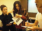 2011 菁展英文課 (1/22, 1/29):菁展 2011 01 22 英文課CIMG0478.JPG