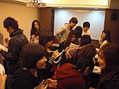2011 菁展英文課 (1/22, 1/29):菁展 2011 01 22 英文課CIMG0479.JPG