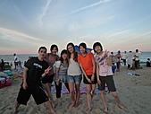 2010 暑期打工旅遊照片分享!: