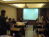 2011 菁展英文課 (1/22, 1/29):菁展 2011 01 22 英文課CIMG0482.JPG