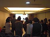 2011 菁展英文課 (1/22, 1/29):菁展 2011 01 22 英文課CIMG0483.JPG