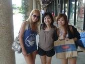 2011 WAT   照片分享:KFC