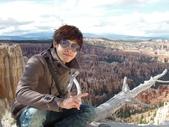 2011 WAT   照片分享:Charlie. Bryce Canyon.JPG