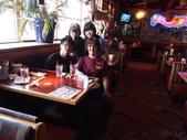 2011 WAT   照片分享:SFNE