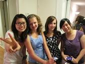 2011 WAT   照片分享:chu chen2.JPG