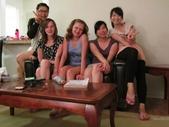 2011 WAT   照片分享:Chu.jpg