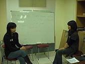菁展英文課:CIMG0237.JPG