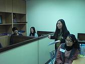 菁展英文課:CIMG0238.JPG