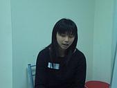 菁展英文課:CIMG0242.JPG