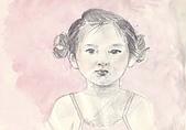 2011 Stanton Portraits 作品 :ivy liu_頁面_2.jpg