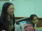 菁展英文課:CIMG0243.JPG