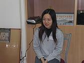 菁展英文課:CIMG0244.JPG