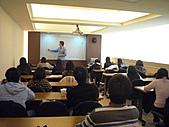 2011 菁展英文課 (1/8, 1/15):CIMG0364.JPG