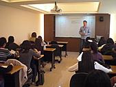 2011 菁展英文課 (1/8, 1/15):CIMG0366.JPG