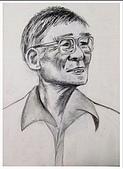 Stanton Portraits 作品:Katherine 2.JPG